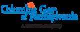 Columbia Gas Of Pennsylvania's Company logo