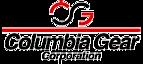 Columbia Gear Corporation's Company logo