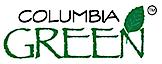 Columbia Green's Company logo