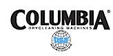 Columbia/Ilsa's Company logo