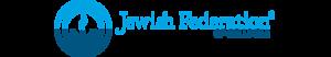 Columbia Jewish Federation's Company logo