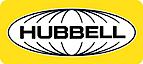 Columbia lighting's Company logo