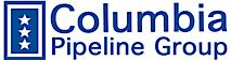Columbia Pipeline Group's Company logo