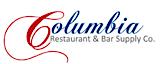 Columbiaak's Company logo