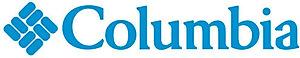 Columbia Sportswear's Company logo