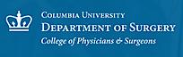 Columbiasurgery's Company logo