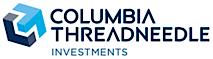 Columbia Threadneedle Investments 's Company logo