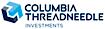 Columbia Threadneedle Investments 's company profile