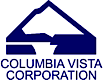 Columbia Vista's Company logo