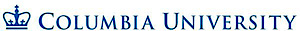Columbia University's Company logo