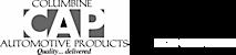 Columbine Automotive Products's Company logo