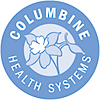 Columbine Health Systems's Company logo
