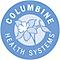 Sava Senior Care's Competitor - Columbine Health Systems logo