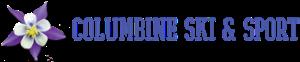 Columbine Ski & Sport's Company logo