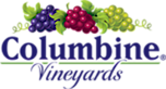 Columbine Vineyards's Company logo