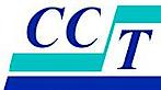 Columbus Candy & Tobacco's Company logo