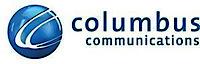 Columbus Communications Inc's Company logo