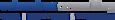 Boston Retail Partners's Competitor - Columbus Consulting International logo