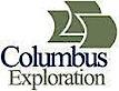 Columbus Exploration's Company logo
