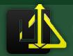 Columbus Jack's Company logo