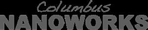 Columbus Nanoworks's Company logo