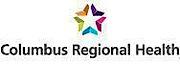 Columbusregional's Company logo