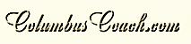 Columbus Transportation's Company logo