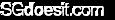 Clothespin Child Photography's Competitor - Sam Greene logo