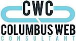 ColumbusWebConsultant.com's Company logo
