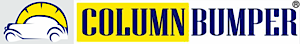 Column Bumper's Company logo