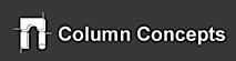 Column Concepts's Company logo