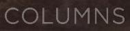 Columns's Company logo