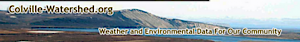 Colville-watershed's Company logo