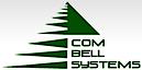 Com-Bell Systems's Company logo