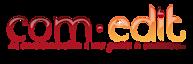 Com.edit's Company logo