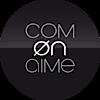 Com On Aime's Company logo