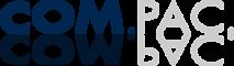 Com.pac's Company logo