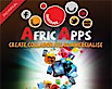 Africappsevent's Company logo