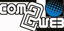 Maktabati's Company logo