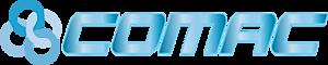 Comac Engineering's Company logo