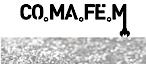 Comafem Spello's Company logo