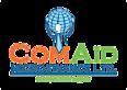 Comaid Microfinance's Company logo