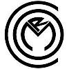 Comarana's Company logo