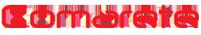 Comarete's Company logo