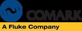 Comark Instruments's Company logo