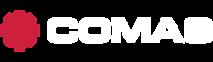 Comas Srl's Company logo