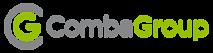 CombaGroup's Company logo