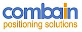 Combain's Company logo