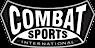 Combat Brands Logo