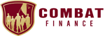 Combat Finance's Company logo